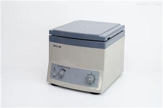 TDL-16A台式高速离心机