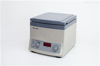 TDL-16台式高速离心机