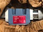 美國進口品牌MOOG控制閥D634-501A優惠價