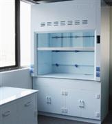 日照实验室通风柜选择设计安装