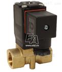 EA电动电磁阀MBMG2Z121663008一级经销