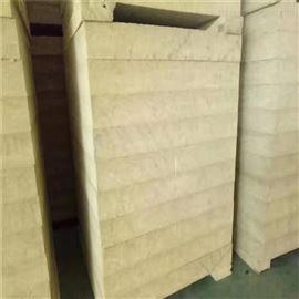 防水岩棉复合板 厂家长期供应价格