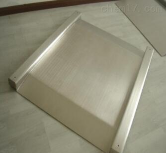 不锈钢电子平台秤