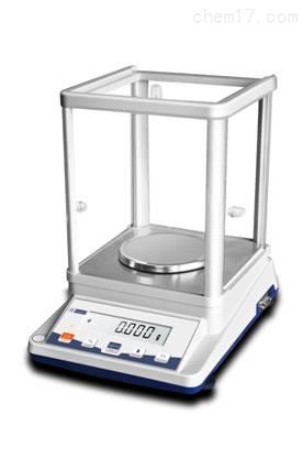 JA-P液晶显示电子精密小天平称量500g