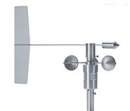 MetOne 034B 风速风向传感器