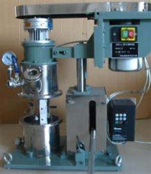 结构密封胶检测仪器全套设备供应