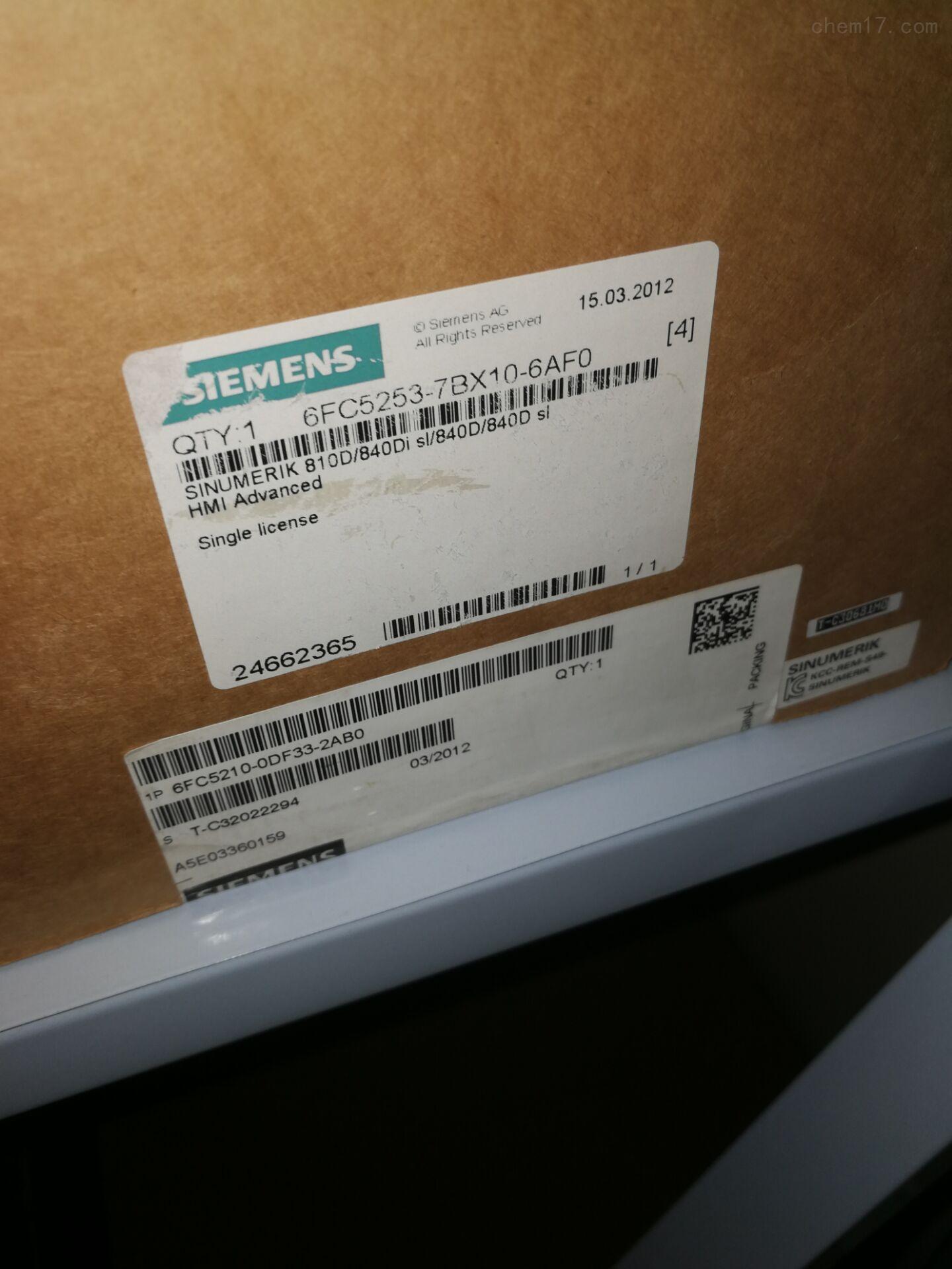 西门子停产备件1FK7060-5AF71-1DA5销售