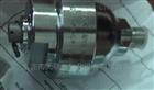 为你报价AC13-1/4-160哈威小型蓄能器
