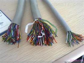 充油通信电缆HYAT,优质的HYAT