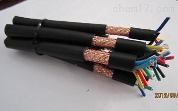 MHYA32矿用通信电缆热销