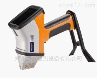 X-MET8000 Expert Geo郑州日立手持式荧光土壤分析仪
