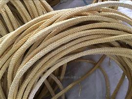 48*48耐高温芳纶纤维盘根