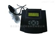 JC-DO2000型微量溶氧儀|溶氧檢測儀