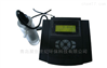 JC-DO2000型微量溶氧仪|溶氧检测仪