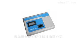 EYHL-1A型两用二氧化氯检测仪