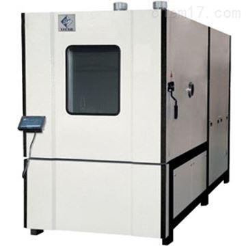 XH-THR/TR溫度快速變化試驗箱
