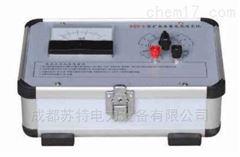 高精度矿用杂散电流测试仪