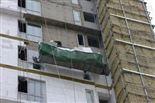 外墙保温专用岩棉板厂家直销价格低
