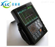 生产数字式超声波探伤仪XCU-660厂家新报价
