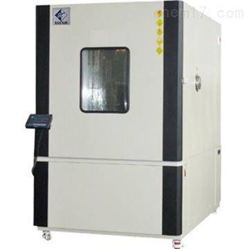 XH-TH河南可程式恒溫恒濕試驗機