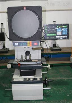 CPJ光學投影儀