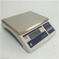 15kg/0.1g电子桌称