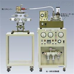 日本柴田小型鼻子暴露吸入装置SIS-C型