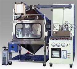 日本柴田粉尘环境试验设备DTS-11