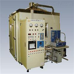 日本柴田大型粉尘环境试验设备DTS-12