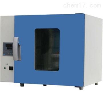 XH-T電熱恒溫鼓風干燥箱