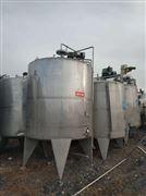 二手立式內盤管不銹鋼儲罐價格及規格