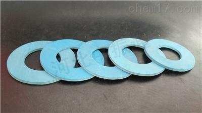 环宇供应天津市非石棉垫片、陶瓷纤维纸垫片、四氟包覆石棉垫