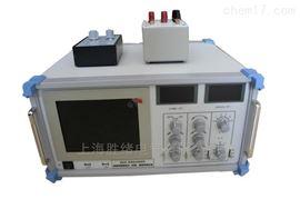 便携式局部放电检测仪生产厂家