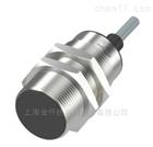 巴鲁夫电感式传感器BES05L4原装进口