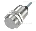 巴鲁夫电感式传感器BES05M5原装进口