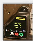 皮带轮对中仪E180替代D130/D150/D160