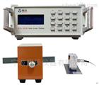 硅钢片铁损测试仪ATS-200M