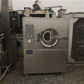 400低价处理二手高效包衣机9成新包装机处理