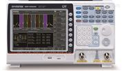 GSP-9300B 固緯3GHz頻譜分析儀