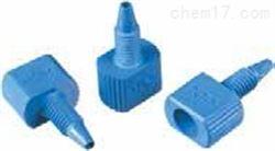 通用10-32 PEEK手擰接頭和柱堵頭