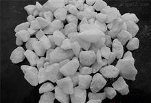 BFH天津大港不发火细石混凝土供应厂家 砂浆