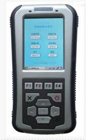 轴承故障诊断仪