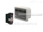 ControlLogix 5570ControlLogix 5570 进口控制器