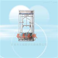 EXD-9滴水感应起电机