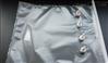 气体采样袋VOC测试袋 样品袋