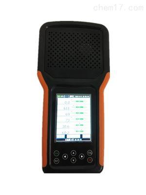 TN10二氧化碳测定仪