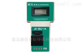 RJY-1ARJY-1A型溶解氧测试仪