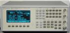 EIDEN 3116B模擬電視信號發生器