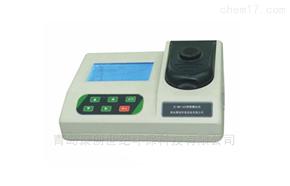 JC-HG-178型汞检测仪/金属指标