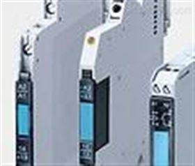1LG4316-6AA60-Z(K20+G17)德国西门子SIEMENS直流伺服电机技术